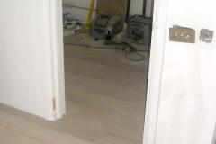 34A Hurlingham Road SW6 3RF 009
